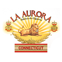 La Aurora Connecticut