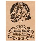 La Gloria Cubana Trunk Show Liga JD-05