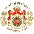 Macanudo Gold Label Arrow