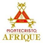 Montecristo Afrique Kubwa