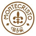 Montecristo White Prontos Petites