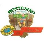Montesino No. 2