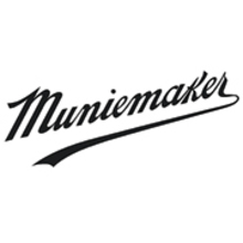 Muniemaker Ct Valley