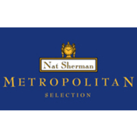 Nat Sherman Metropolitan Selection Robusto Habano