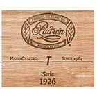 Padron Special Releases Padron 50th Anniversary Limited Edition Natural