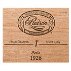 Padron 1926 Series No. 90 Tubo