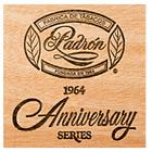 Padron 1964 Aniversary Series No. 4 Natural