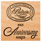 Padron 1964 Anniversary Series A