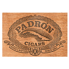 Padron Series Churchill
