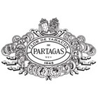 Partagas Black Label Purito Tins