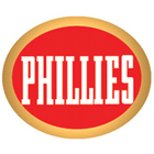 Phillies Blunt Chocolate