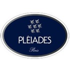 Pleiades Paris Saturne