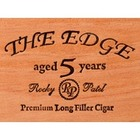 Rocky Patel The Edge B52