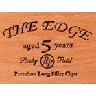 Rocky Patel The Edge Gran Robusto Maduro