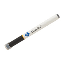 Smoke Stik Disposable Single Cigarette