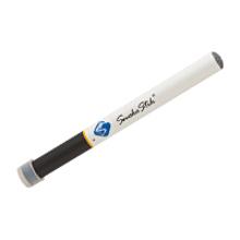 Smoke Stik Disposable Single Cigarette