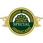 Special Jamaicans Mayfair Maduro 5PK