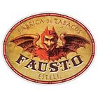 Tatuaje Fausto Double Perfecto