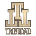 TTT Trinidad Mini Belicoso