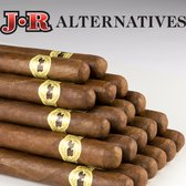 JR Alternative Cigars