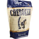 Cherokee Fine-Cut Tobacco