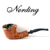Tobacco Smoking Pipes & Wood Pipe Accessories | JR Cigar