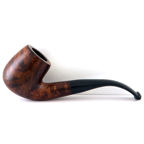 how to make a tabacco smoking pipe