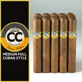 Cusano CC Bundle