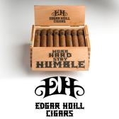 Edgar Hoill Everyday Hustle