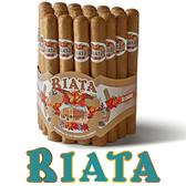 Riata Dominican