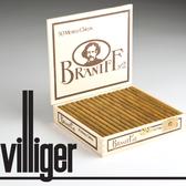 Villiger Braniff
