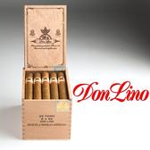 Don Lino Connecticut