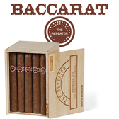 Baccarat Repeater