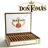 Don Tomas Sun Grown