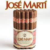 Jose Marti Dominican