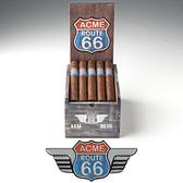 Acme Route 66