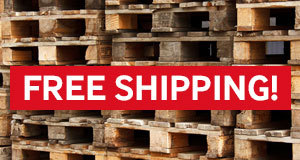 Free Shipping On Select Boxes Of 20 Or More Romeo y Julieta & Montecristo Cigars!