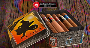 JR Plus Members Save Over 20% On The ACID Collectors Tin + Free Shipping!