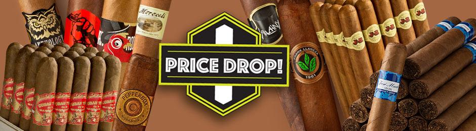Price Drop! Huge Savings On Select Premium Handmade Bundles & Boxes!