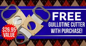 Free Cutter