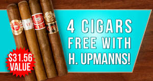 4-Pack Free