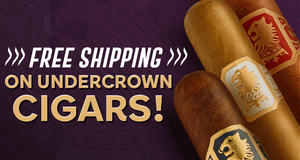 Free Shipping On Undercrown