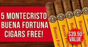 5 Montes Free