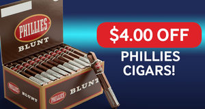 $4.00 Off Phillies