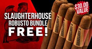 Slaughterhouse Bundle Free