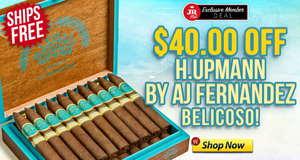 JR Plus Exclusive Deal
