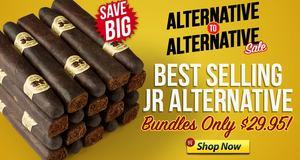 Today Only, 2 Best Selling JR Alternatives Under $30.00!