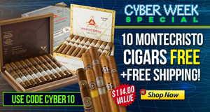 Free Montes & Shipping