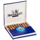 Baccarat Cigarillos Cognac