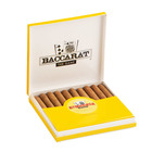 Baccarat Cigarillos Classic